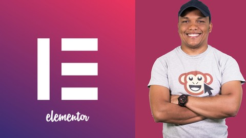 Elementor - Build Amazing WordPress Pages With Elementor