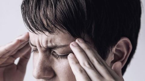 Strokes disable. Heart attacks/strokes also kill - thousands Coupon