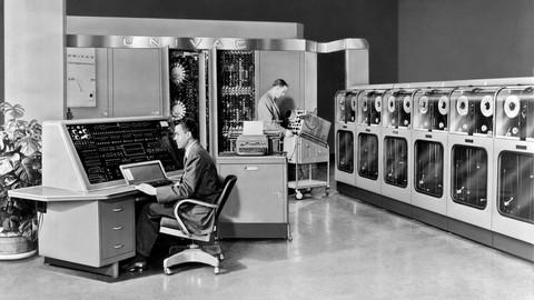 Microsoft Server 2012 R2 - Intermediate Hands-on Training