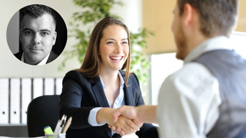 Recruiter Training - Hire Top Employees in under 30 days