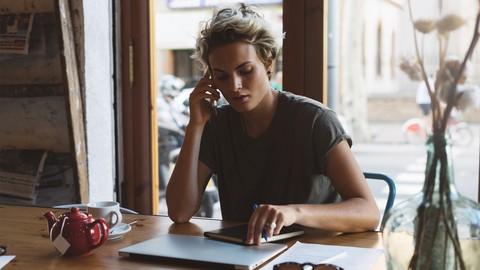 Entrepreneurship: How to Achieve Success Today