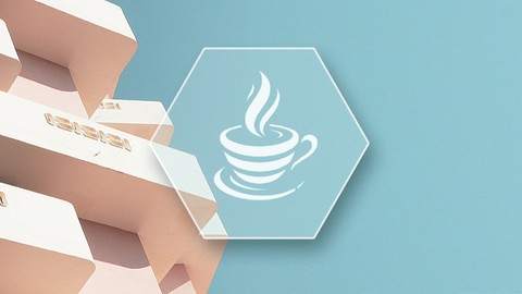 Practice Java by Building Projects