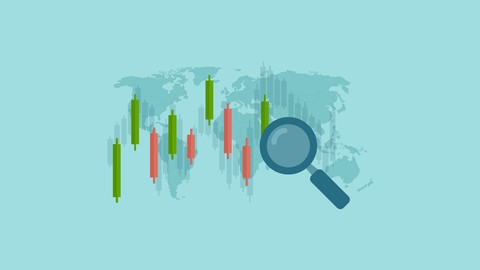 Netcurso-trading-master-101-introduction-to-technical-analysis