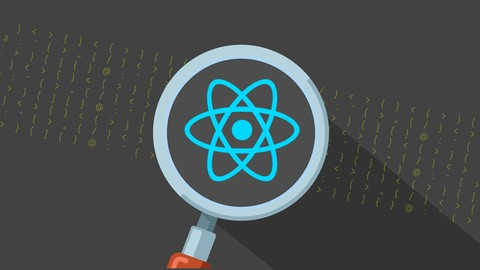 Netcurso-react-the-complete-guide-incl-redux