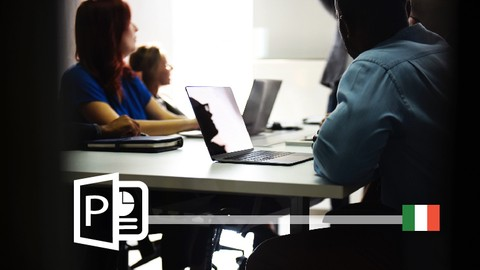 Netcurso-powerpoint-2013-corso-fondamentale