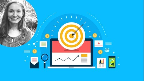 Digital Marketing Secrets for Beginners - A Complete Course