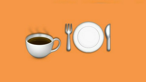Vocabulary And Useful Expression In Restaurant