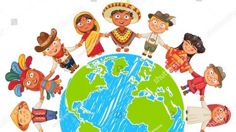 Netcurso-customs-around-the-world-p