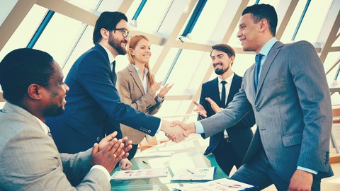 Negotiation Fundamentals: How To Negotiate Effectively