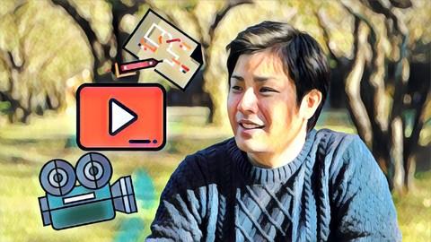 Netcurso-videocreatorjapan