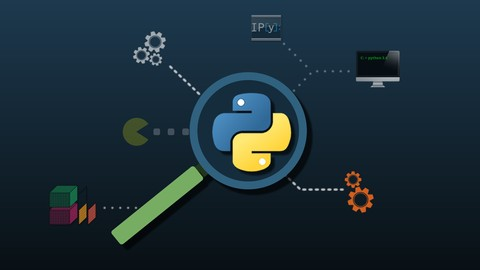 Netcurso-//netcurso.net/pt/python-3-completo