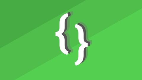 The Definitive Node.Js Developer Course