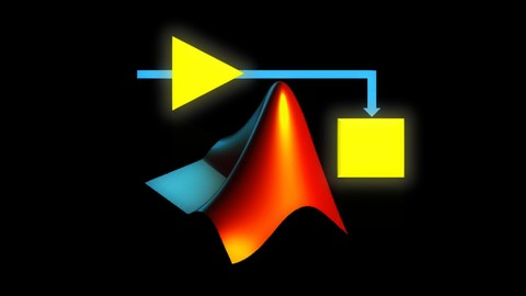 Netcurso-get-started-with-matlab-simulink-an-intro-for-beginners