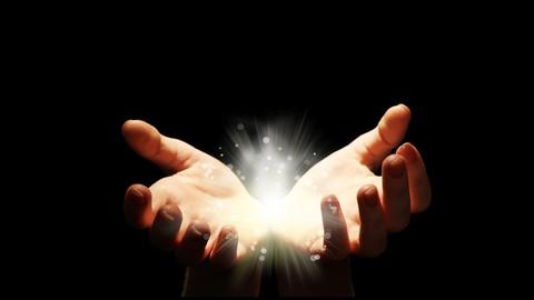 Netcurso-learn-introduction-chi-energy-prana-ki-lightwork-reiki-lovelight