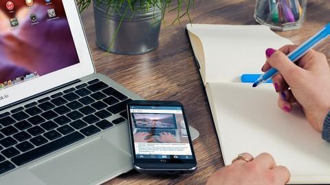 WordPress membership website for affiliate marketing