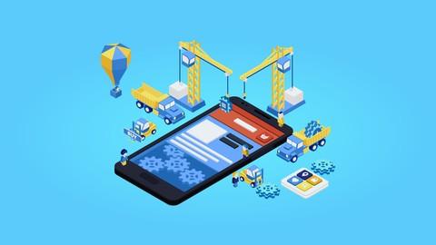 Netcurso-bootcamp-android