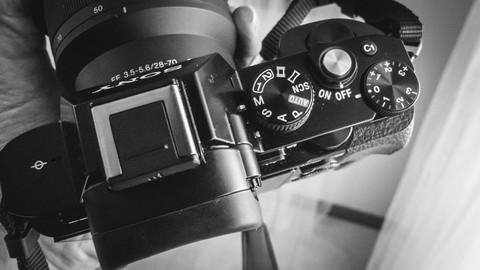 Netcurso-//netcurso.net/pt/aprenda-a-fotografar-no-modo-manual