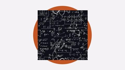 HSE/GED/TASC/HiSET Prep: A Complete Mathematics Curriculum