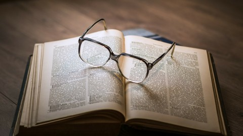 Netcurso-//netcurso.net/it/tutto-quello-che-devi-sapere-prima-di-scrivere-un-libro