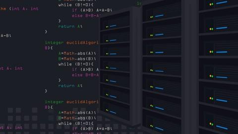 Netcurso-linux-tutorials
