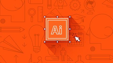 Netcurso-//netcurso.net/tr/adobe-illustrator-egitimi