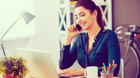 Soft Skills You Need to Be Successful at the Office