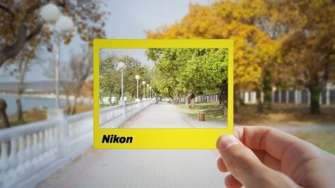 Netcurso-jp-nikon-dslr-for-beginners