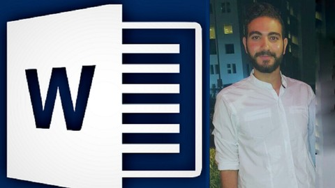 Free Microsoft Word Tutorial - Word Office 2016 Ultimate basics for beginners