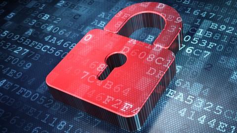 Netcurso-internet-security-guide