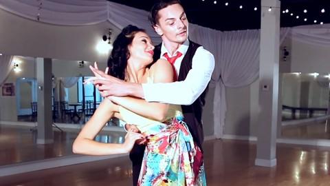 Wedding Dance Choreography Course   Ed Sheeran - Perfect