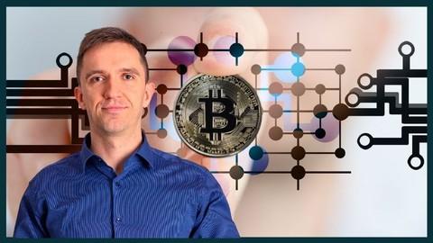 Netcurso-cryptocurrency-never-losing-formula-bitcoin-trading