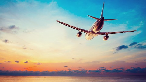 The Business Travel End to End Process