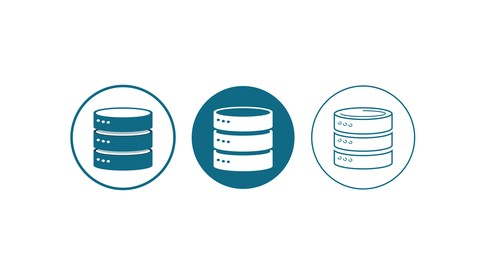 AWS Administration – Database, Networking, and Beyond