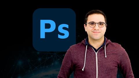 Netcurso-photoshop-cc-der-grosse-webdesign-praxis-kurs