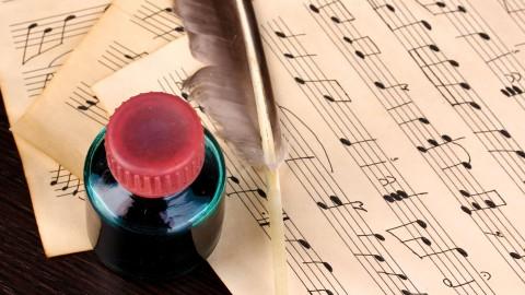 Netcurso-music-composition-1
