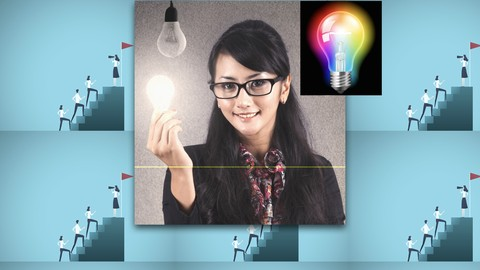 Accelerate Innovation & Creativity, a Research based Guide !