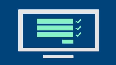 Netcurso-php-formulario