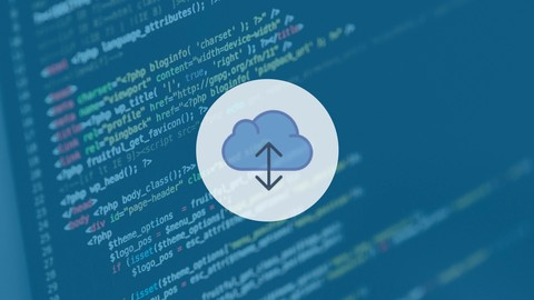 Getting Started with the Salesforce® DX CLI (SFDX)