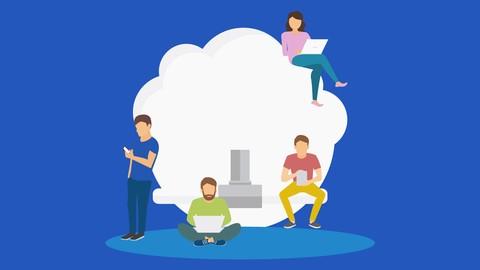 Netcurso-a4iot-intro-iot-cloud
