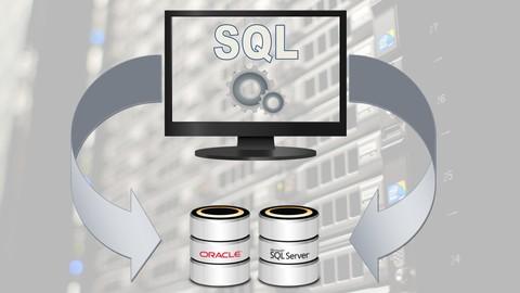 Netcurso-//netcurso.net/it/impariamo-sql-con-oracle-e-sqlserver