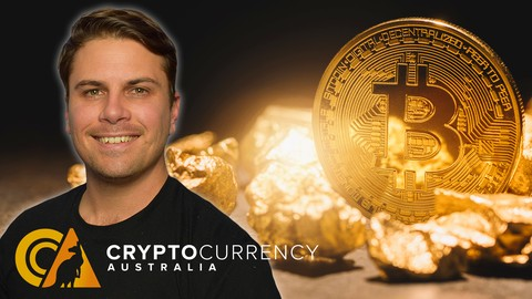 Netcurso-buying-and-investing-in-cryptocurrencies-for-australians