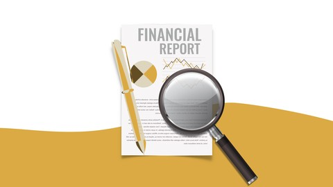 CFA® Level 1 (21/22) - Complete Financial Reporting Analysis