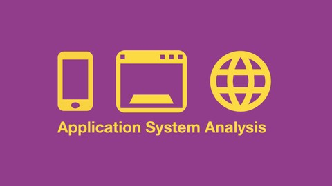 Netcurso-application-system-analysis