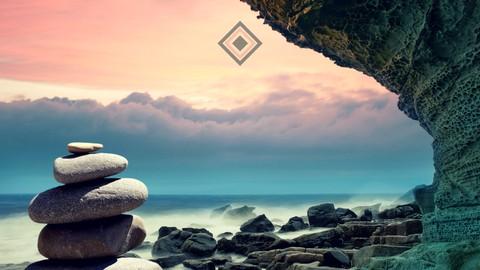 Free Meditation Tutorial - Beginners Guide to Meditation