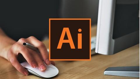 Adobe Illustrator CC 2018 - New Features