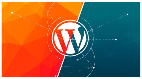 Wordpress Complete Web Design: Latest Wordpress Design Techs