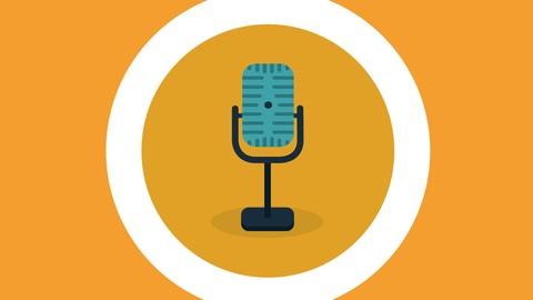 Netcurso-die-podcast-masterclass-systematischer-podcasting-einstieg
