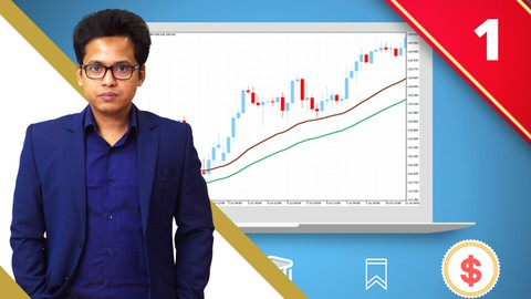 ADVANCED Swing Trading Strategy- Forex Trading/Stock Trading
