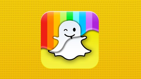 Snapchat Ads 101 - Build 4 Marketing Ad Campaigns