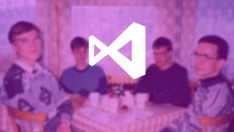 Основы C# с нуля